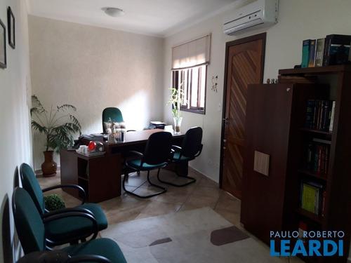 Comercial - Jardim Marajoara - Sp - 537310