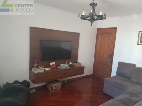 Imagem 1 de 13 de Apartamento - Sao Judas - Ref: 6867 - V-85050