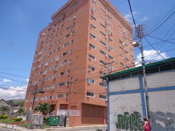 Apartamento En Venta En La Victoria Ljsa
