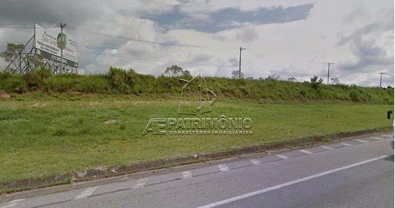 Area - Zona Industrial - Ref: 40617 - V-40617