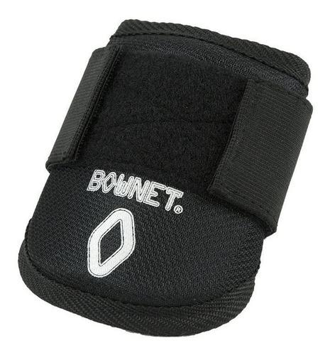 Bownet Beisbol/softbol Youth Codo Guardia