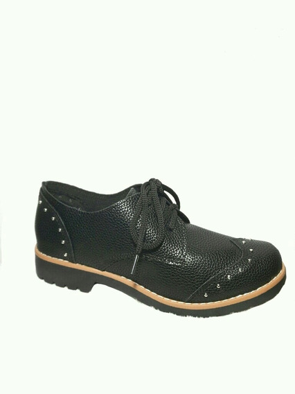 Zapato De Mujer Bajo Moda2020