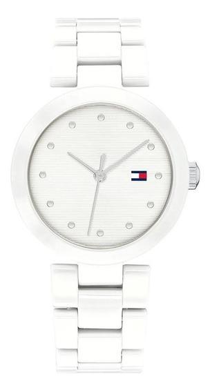 Reloj Tommy Hilfiger 1782242