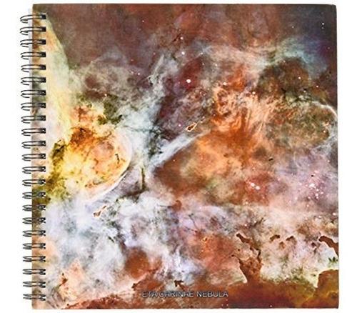 Arenoso Espacio Galeria  Nebulosa Galaxia Y  Nebulosa Eta Ca