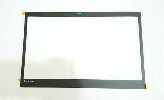 Moldura Da Tela Para Notebook Lenovo T450s Pelicula Frontal