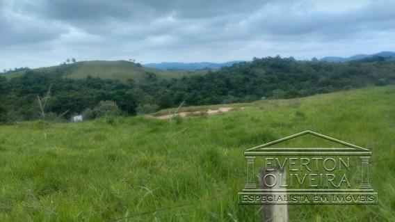 Sitio - Do Lambari - Ref: 11438 - V-11438