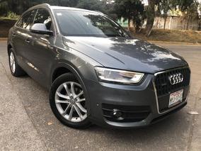 Audi Q3 5p Q3 Elite 2.0