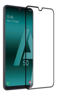 Vidrio Templado Samsung 5d A10 A20 A30 A40 A50 A60 A70 A80