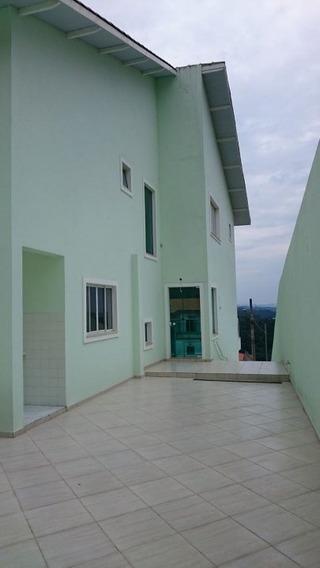 Casa Em Jardim Rio Das Pedras, Cotia/sp De 165m² 3 Quartos À Venda Por R$ 717.000,00 - Ca189450