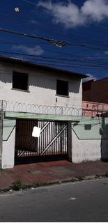 Casa Com 2 Dormitórios À Venda, 200 M² Farias Brito - Fortaleza/ce - Ca0145