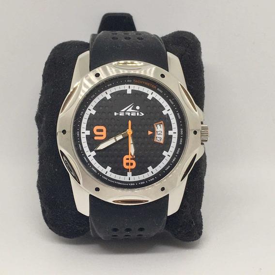 Reloj Casual Mod. Hereis, Marca Europa Watch
