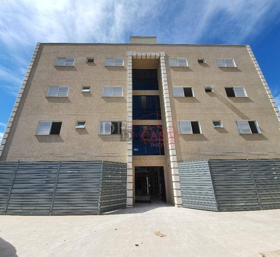 Apartamento Com 2 Dormitórios Em Itaquera Para Venda - Ap4080