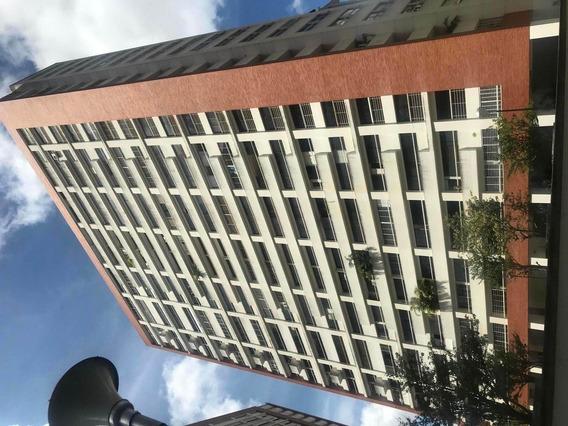 Apartamento En Venta En Lomas Del Avila Rent A House @tubieninmuebles Mls 20-15182