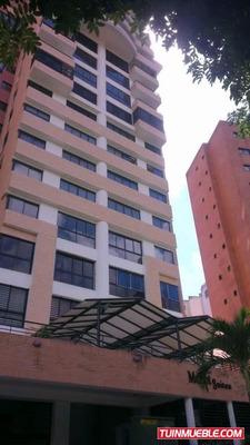 Al92 Consolitex Alquila Residencias Merlot Suite 04144117734
