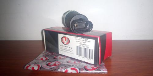 Válvula Sensor Presión Aceite Cherokee Xj 4.0 1992/1994/1996