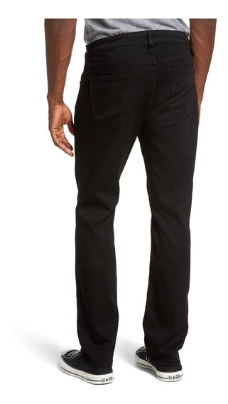 Calça Masculina Camuflada E Várias Cores- Pronta Entrega