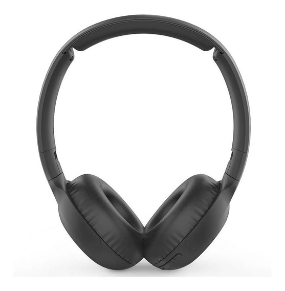 Fone De Ouvido Bluetooth On-ear Philips Tauh202