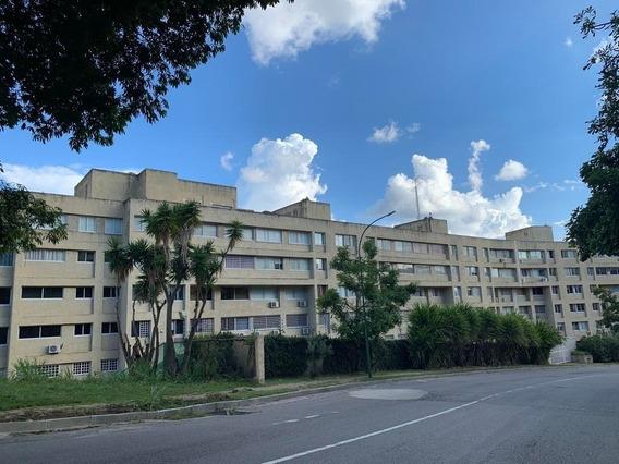 Apartamento En Venta Los Samanes Mls 20-7695