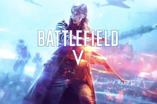 Battlefield V- Codigo Origin Pc Poner Retiro En Persona