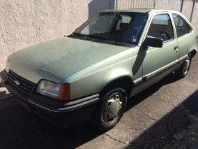 Chevrolet Kadett Sl/e 1.8 1991 Única Dona