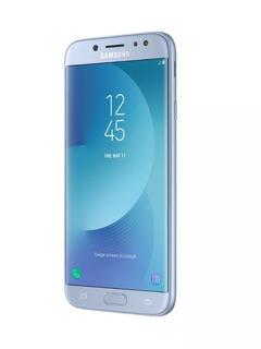 Smartfone J7 Pro