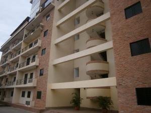 Apartamento En Venta El Guayabal Código 20-19093 Raco