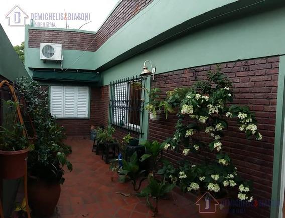 Casa - Sargento Cabral