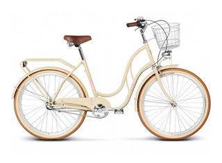 Bicicleta Urbana De Paso - Le Grand Madison 3