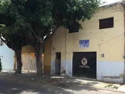 Venta De 2 Casas En Guadalajara