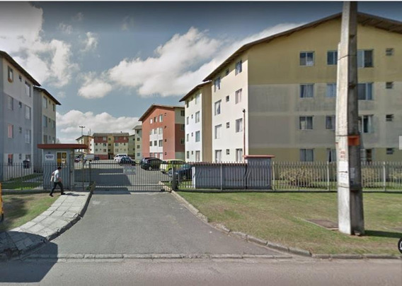 Apartamento Residencial - Afonso Pena 00862.002