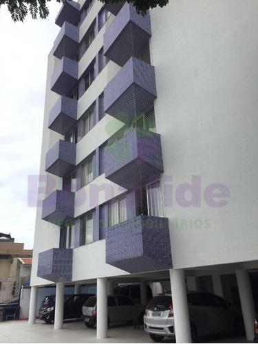 Imagem 1 de 15 de Apartamento Residencial A Venda, Anaísa, Vila São Rafael, Jundiaí - Ap10539 - 33820413