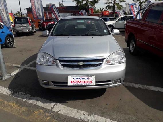 Chevrolet Optra 2014 Mt Con Aire Aocndicionado