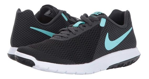Nike Flex Experience Rn 6 Mujer Running Zapatillas en