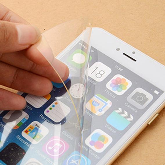 Protetor Tela Universal Inteligente Telefone Comprimido Gps