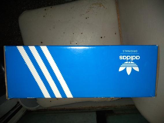 Caja Zapatillas adidas Originales