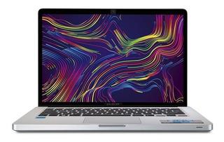 Notebook Intel Cloudbook 4gb 64gb Enova Windows10