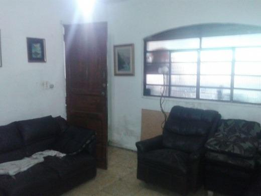 Venda Casas Praia Grande Brasil - 2583