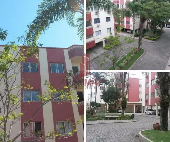 Apartamento - Campinas - Ref: 3297 - V-3297