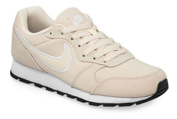 Zapatillas Nike Urban Runner 2s 100% Originales Con Garantía