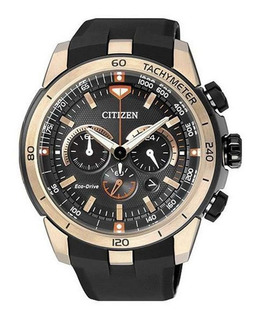 Reloj Citizen Eco-drive Ca415202e