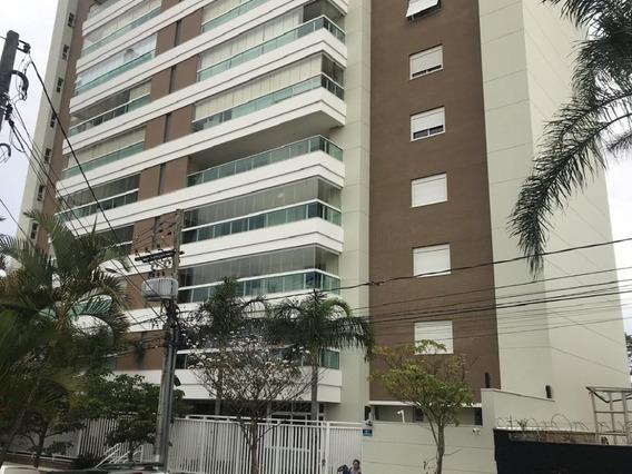 Apartamento - Ap00024 - 33661113