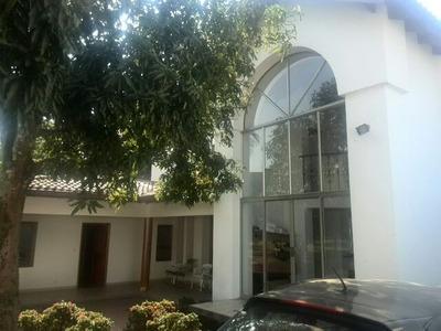 Casas En Venta La Mesa 118-1727