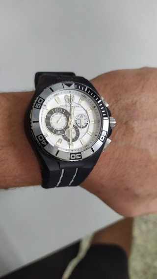 Relógio Technmarine