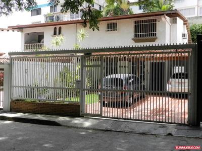 Casas En Venta Eliana Gomes 04248637332 /mls #16-9772 -g