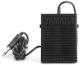Pedalera Yamaha Fc-5a