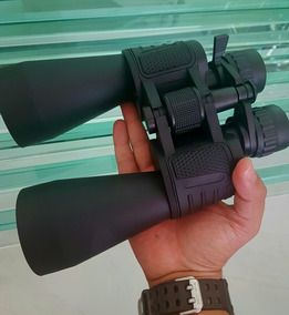 Binoculo Profissional Esportivo Eagle Eye 10-90x80 Zoom Top