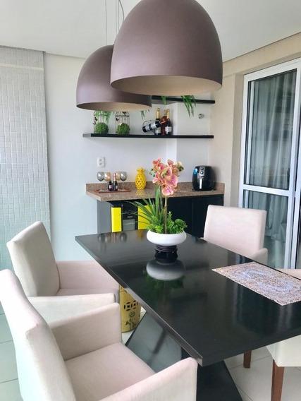 Apartamento 1/4 , Rio Vermelho ,ondina , Barra , Aluguel - Bru771 - 34388697