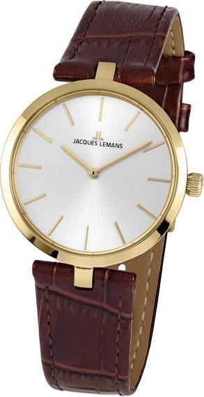 Reloj Jacques Lemans 1-2024f