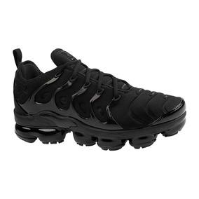 Tênis Nike Vapormaxx Plus Original Envio Imediato Aproveite