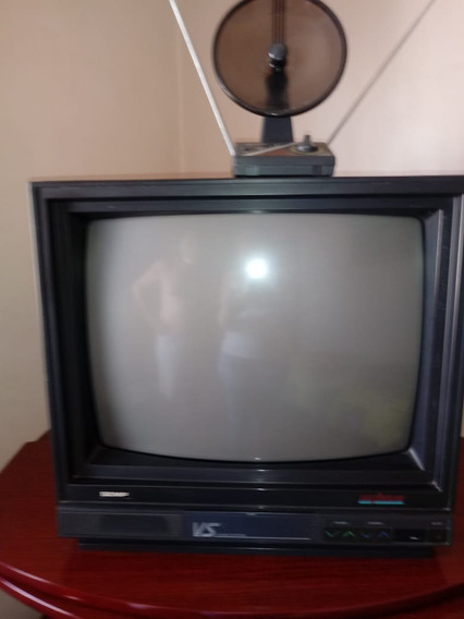 Tv 14polegadas Semp